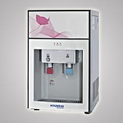 Hyundai Tezgah Üstü Su Arıtma Cihazı