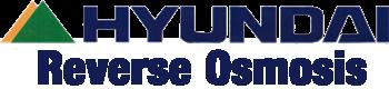 Hyundai Su Arıtma Servisi